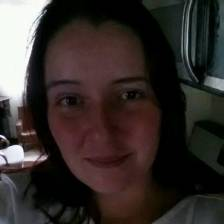 SugarBaby profile jessd1882