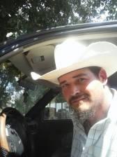 SugarDaddy profile TexasMadeXxx