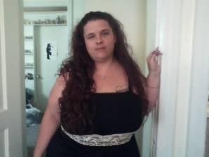 SugarBaby profile Raveous4u