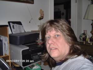 SugarDaddy profile Ricket62