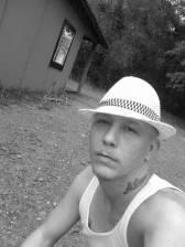 SugarDaddy profile Trucker4783