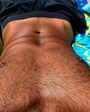 SugarBaby-Male profile vidal51