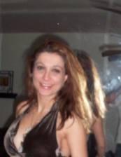 SugarMomma profile brazilian30
