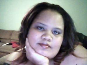 SugarBaby profile angelinaj
