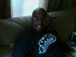 SugarDaddy profile blackman77fun