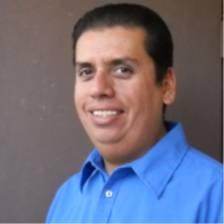 SugarDaddy profile Carlos619