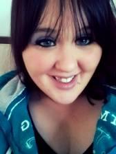 SugarBaby profile veronica9886