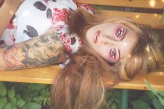 SugarBaby profile Jennibbygirl15