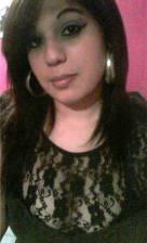 SugarBaby profile chiicana_ym
