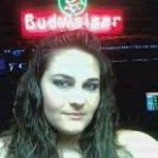 SugarBaby profile starr06
