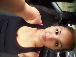 SugarBaby profile Paola82