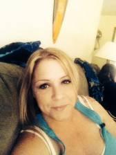 SugarBaby profile Jennlove1544