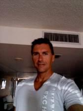 SugarDaddy profile diverman00