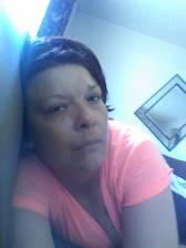 SugarBaby profile Shanny44890