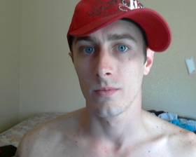 SugarBaby-Male profile IgotTheGoods