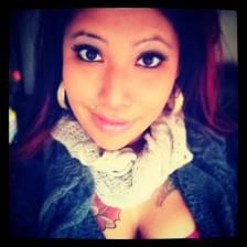 SugarBaby profile LatinaLove89