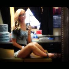 SugarDaddy profile callienicole01