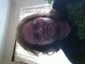 SugarDaddy profile Micklee