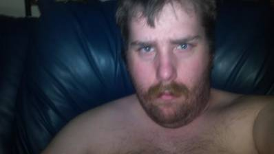 SugarBaby-Male profile Krazykuggalo88