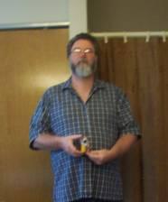 SugarDaddy profile MikeyLikesIt22