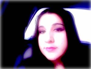 SugarBaby profile iris234sexy