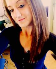 SugarBaby profile charlene62794