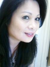 SugarBaby profile sweet_asian50