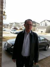 SugarDaddy profile tolyan12345