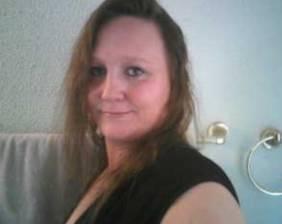 SugarBaby profile Lonelygirl0824
