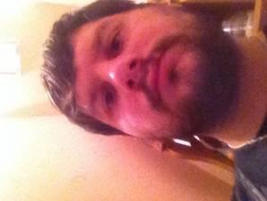 Man for ExtraMarital profile imsohard29