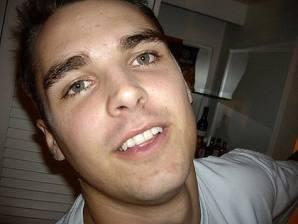 SugarBaby-Male profile gayboy616