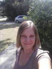 SugarBaby profile southernmomma85