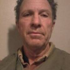 SugarDaddy profile BigSam69