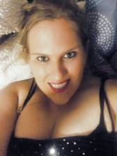 SugarBaby profile Whildthang189