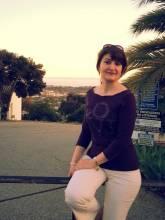 SugarBaby profile Linabe77
