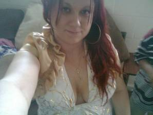SugarBaby profile candygirl15874