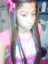 SugarBaby profile kissinJane94