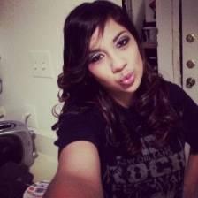 SugarBaby profile Angelalaque22