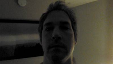 SugarDaddy profile jmseidl