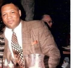 SugarDaddy profile godfather727