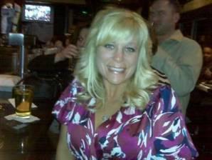 SugarDaddy profile littlewomanseek