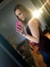 SugarBaby profile Damyellelyn