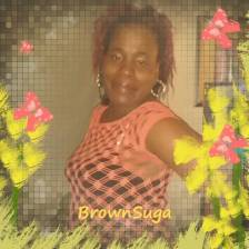SugarMomma profile brownsugaRain33