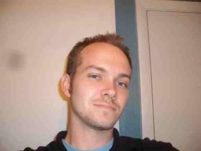 SugarDaddy profile Zenmastr82