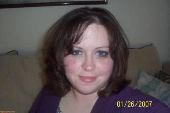 SugarBaby profile christineN31