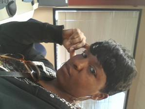 Woman for ExtraMarital profile Shortnsexymama4