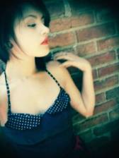 SugarBaby profile clemintyme