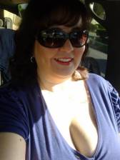 Woman for ExtraMarital profile ticopico40