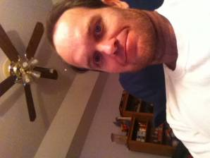SugarDaddy profile Looking4aSexySB