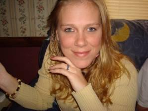 SugarBaby profile Bridget38901